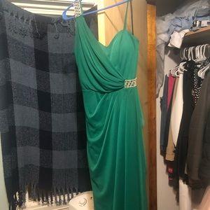 Camile La Vie Formal dress